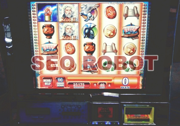 Characteristics of a safe online gambling site