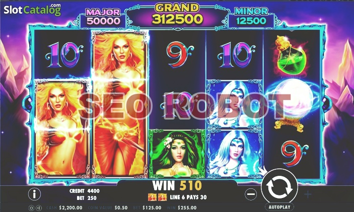How to Register at the Tesmi Slot Gambling Site