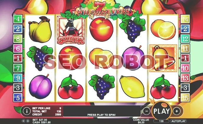 Choosing a safe slot gambling site