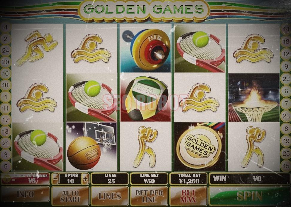 Tips for playing online poker gambling