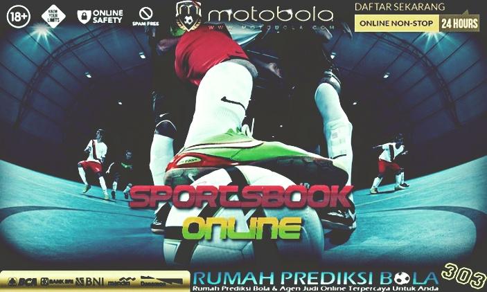 Metode Main serta Mencatat Sportsbooks Judi Bola Online Melalui Agen Terpercaya
