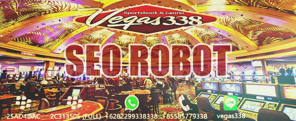Tackling loss in playing online gambling