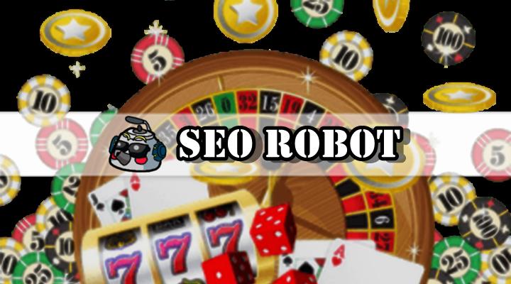 Online Casino Jackpot Tricks